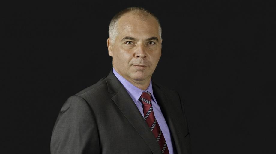 Кристоф Бертончини